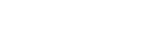 oxford-white-logo
