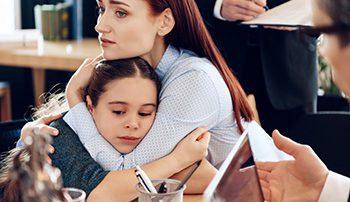oxford-partner-family-matters