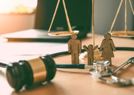 Family Court Vs Federal Circuit Court Jurisdiction
