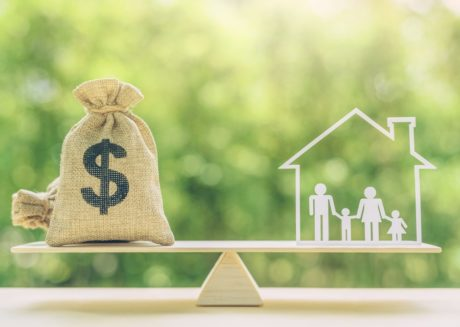Family Law Costs: Making Legal Fees More Affordable